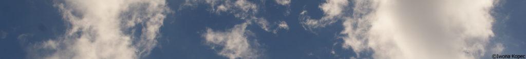 chmury - psychoterapia wKrakowie