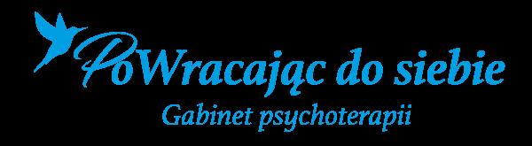 Psychoterapia i pomoc psychologiczna w Krakowie