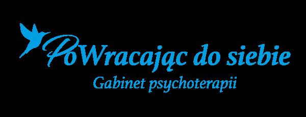 www.psychoterapia-kopec.pl